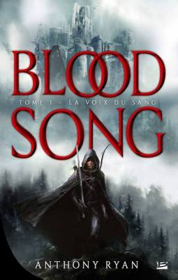 blood song 1