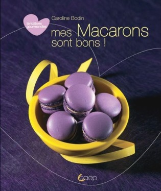 mes-macarons-sont-bons