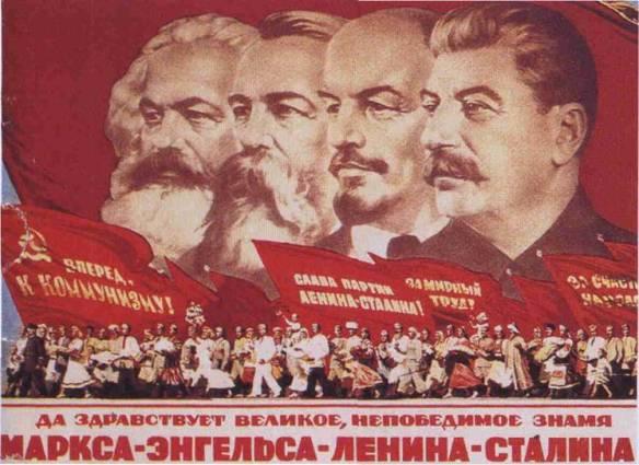 staline-propagande_01