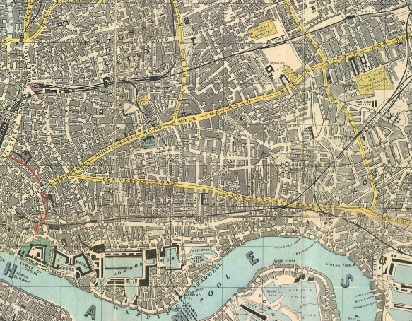 The_East_End_1882