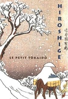 le-petit-tokaido-