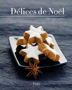 délices de noel