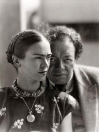 Frida-et-Diego