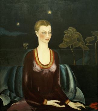 Frida-Kahlo 3