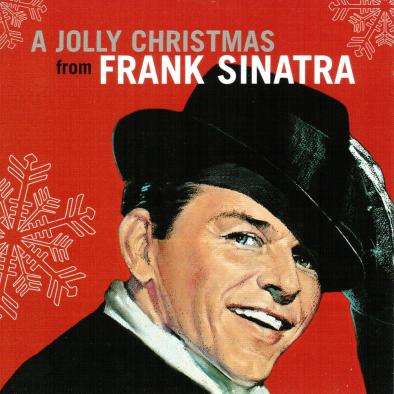 A-Jolly-Christmas-From-Frank-Sinatra-Remastered-cover