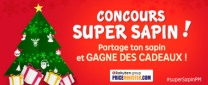 a-pm-concours-sapin