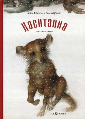 kachtanka