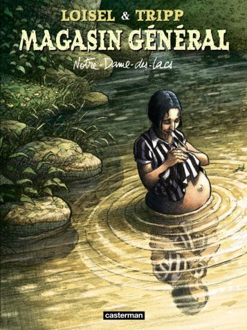 Magasin-general 9