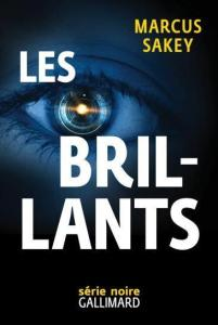 les-brillants 1