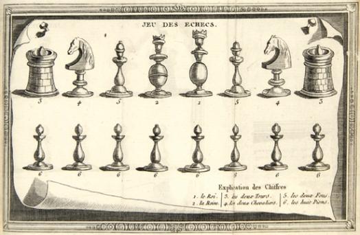 PhilidorLeJeuDesEchecs1792