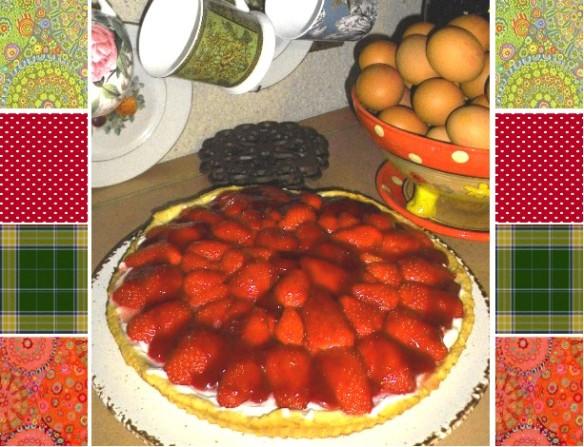 tableau tarte2