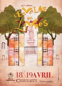 L_envolee_des_livres 15