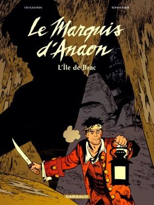 Le-Marquis-dAnaon-Tome-1