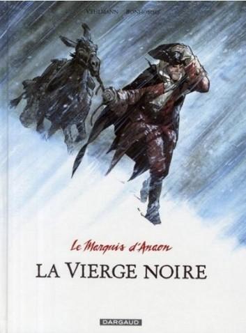 Le-Marquis-dAnaon-Tome-2