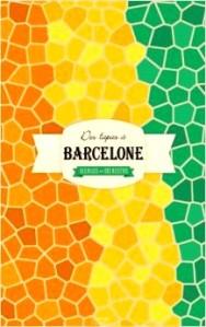 des tapas à barcelone