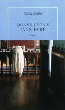 Quand-jétais-Jane-Eyre