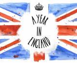 logo in england