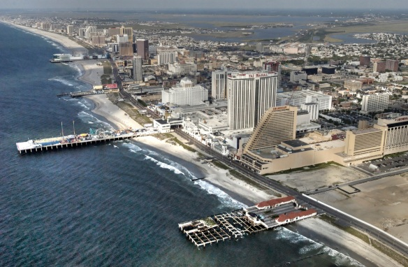 Atlantic_City,_aerial_view