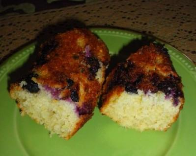 cakecitronmyrtilles3