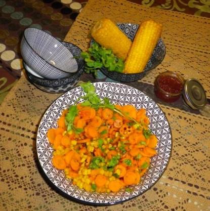 carottesmais1