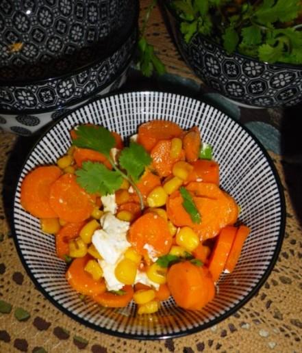 carottesmais2