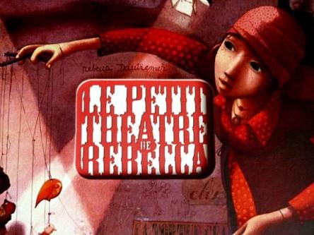 le-petit-theatre-dautremer