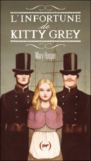 KittyPlat1.indd