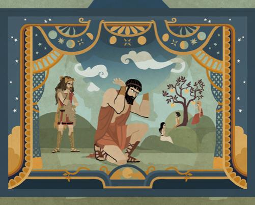 mythologie2