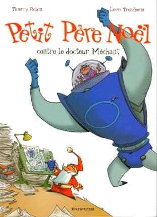 petit père noel 3
