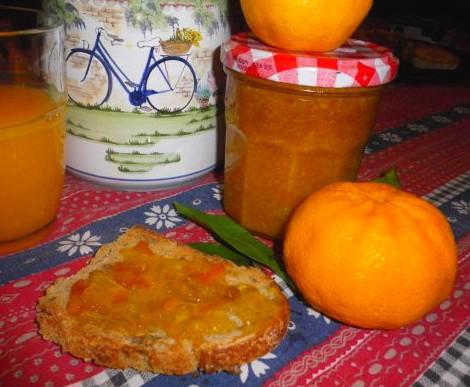 mandarines1