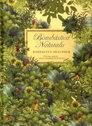 Bombastica-Naturalis 4