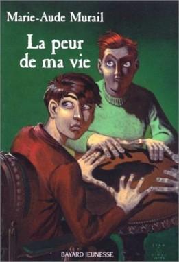 la_peur_de_ma_vie
