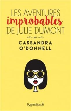 les-aventures-improbables-de-julie-dumont