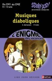 Scooby-Doo-Adriansen-Musiques-diaboliques