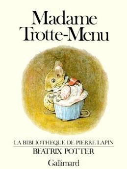 Madame-Trotte-Menu
