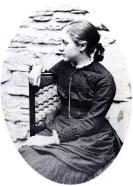 beatrix-potter-1882