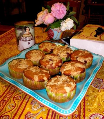 cakesmyrtilles