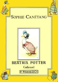 Sophie Canetang Et Le Tailleur De Gloucester The Lectures Et Macarons
