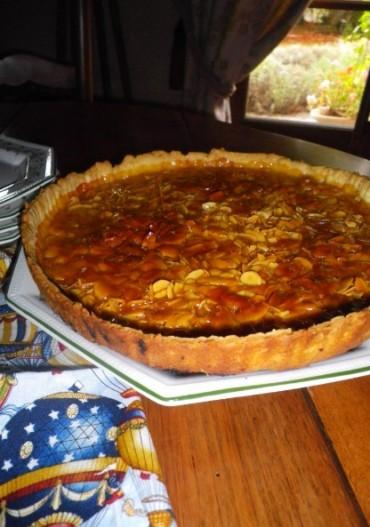 tarte-aux-amandes-1
