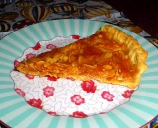 tarte-aux-amandes-2