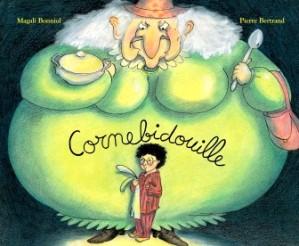 cornebidouille1