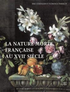 la-nature-morte-francaise-au-xviie-siecle