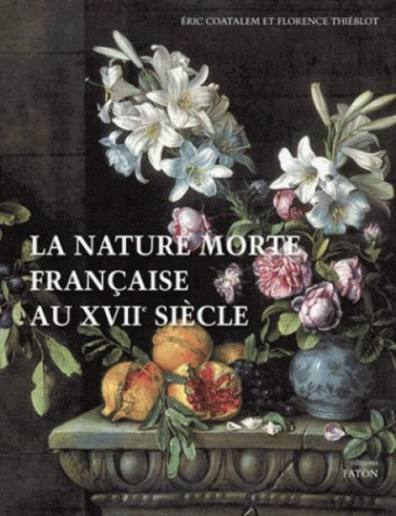 la-nature-morte-francaise-au-xviie-siecle