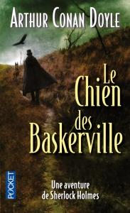le-chien-des-baskerville-699436