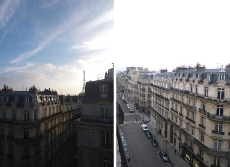paris-10-16-21