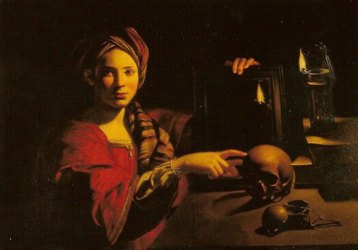 Vanit 233 Th 233 Lectures Et Macarons