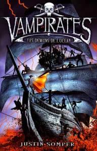 vampirates-1
