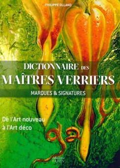 dictionnaire-des-maitres-verriers