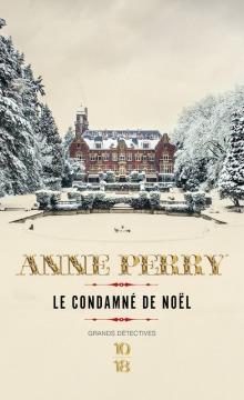 Le condamné de Noël de Anne Perry Le-condamnc3a9-de-noc3abl