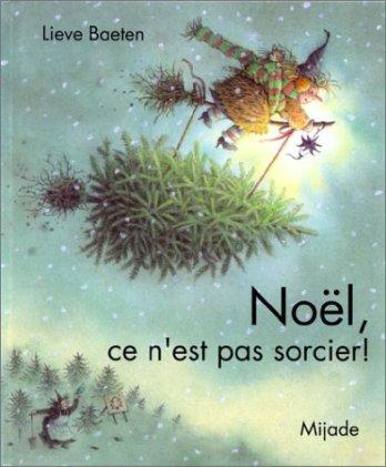 noel-ce-nest-pas-sorcier